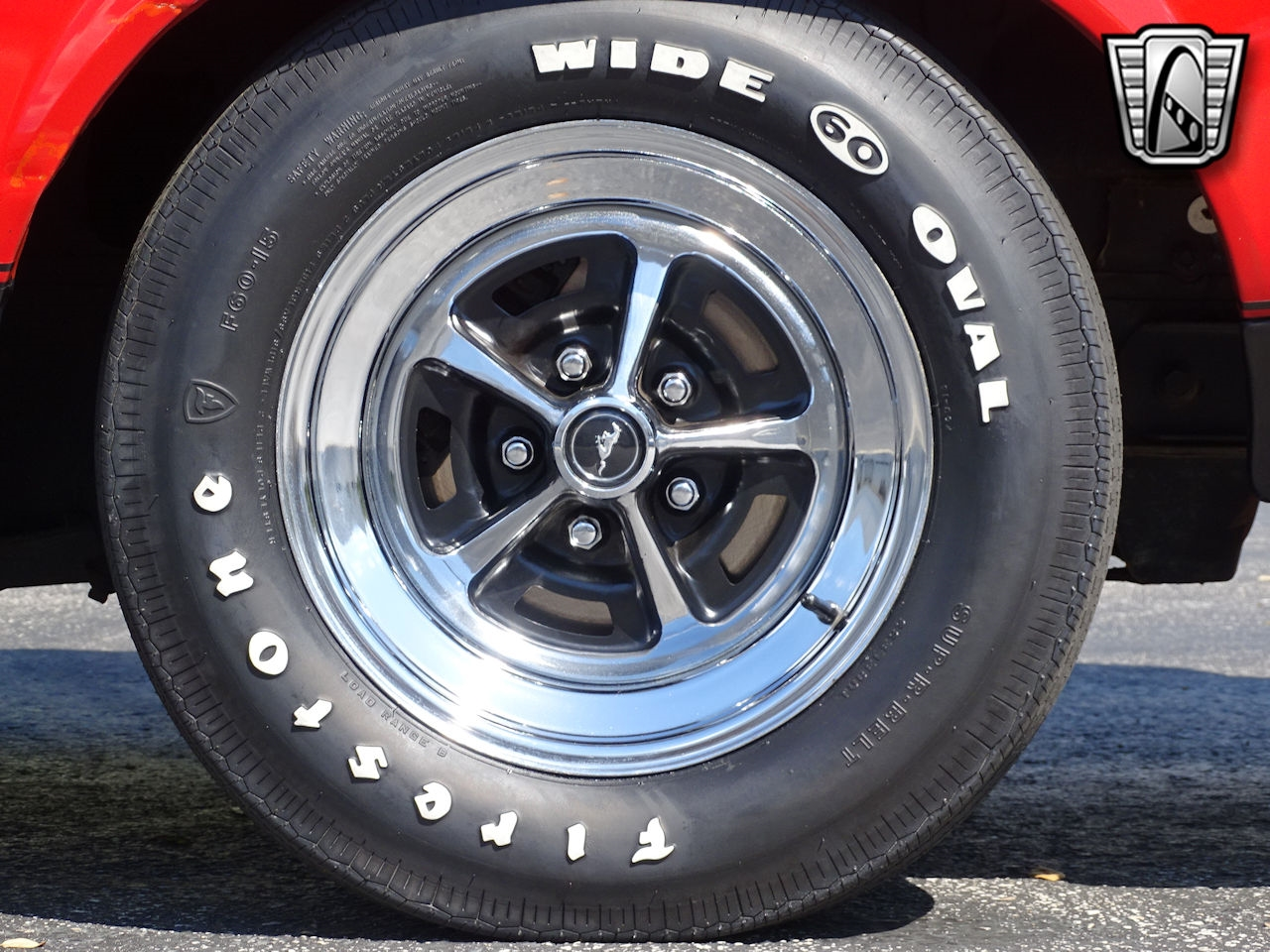 Details about 1971 Ford Mustang Mach 1 Super Cobra Jet