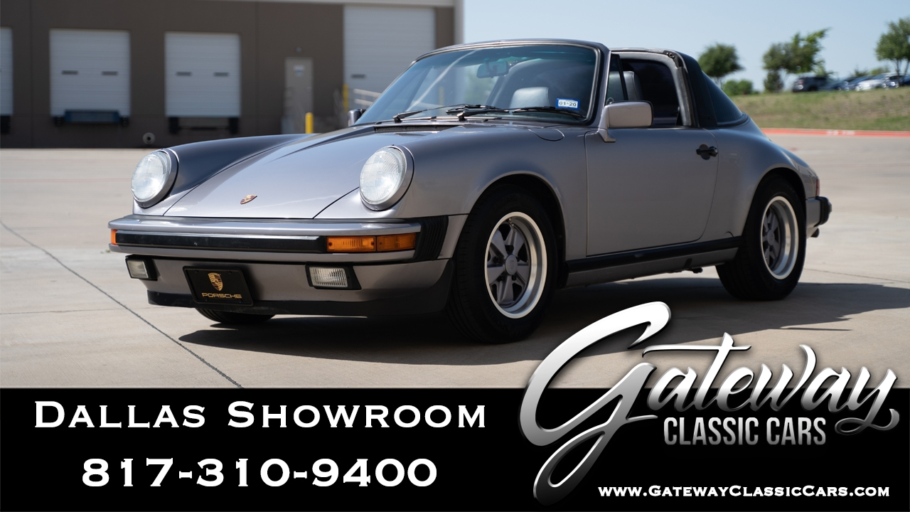 1988 Porsche 911 >> 1988 Porsche 911 Carrera Ebay