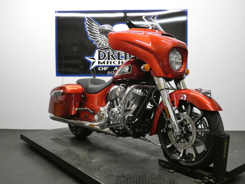 Ebay Motors Motorcycles >> 2019 Indian Motorcycle Chieftain Limited Ruby Metallic